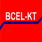 BCEL-KT Securities Co., Ltd