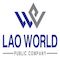 Lao World Public Company