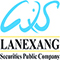 Lanexang Securities Public Company