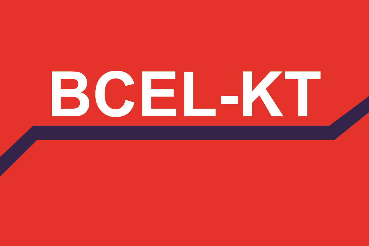 BCEL-KT Securities Companies Limited